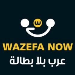 https://wazefanow.com/company/wazefa-now